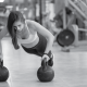 Kettlebell-Training-Featured-Img