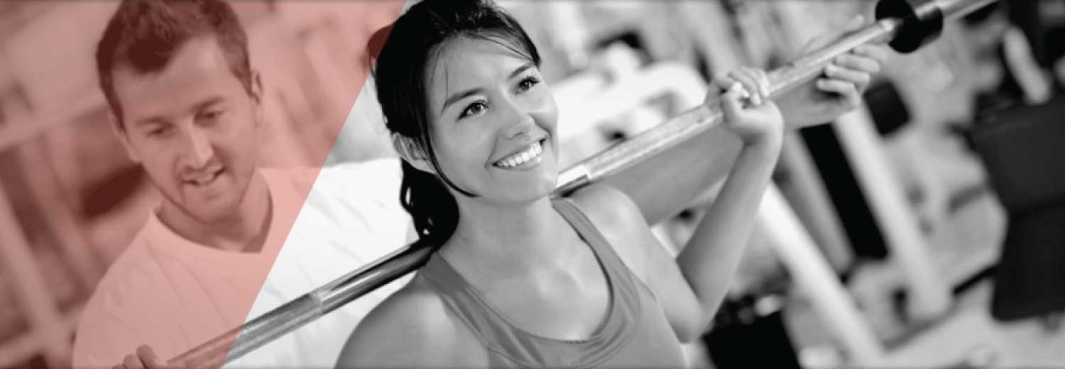 Personal Training - The Westshore Warehouse